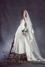wedding dress sale london the 25 best hunt wedding dresses ideas on