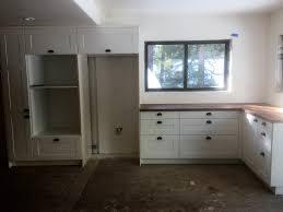 Metropolitan Home Kitchen Design Welcome To The Inspired Kitchen Design Blog
