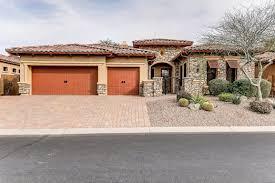 Furnished Homes For Sale Mesa Az 3951 N Highview Mesa Az 85207 Mls 5557132 Redfin