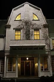 Amityville Horror House Floor Plan Amityville Horror House Floor Plan Amityville Horror Movie