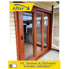 Exterior Doors Brisbane External Doors Doors Plus