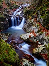 pirineos iii source 500px com photo by juan pavon paisajismo