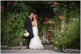 affordable wedding photography san diego tbrb info