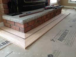 hardwood floor installation rochester ny discover