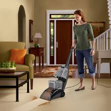 how to vacuum carpet hoover steam vacs and carpet cleaners mchardy vacuum