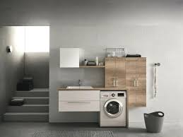 Laundry Room Cabinet With Sink Sink Washing Machine Laundry Room Cabinet With Sink For Washing