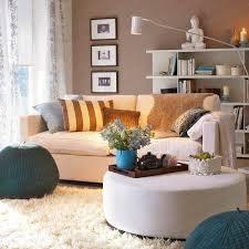 Ottoman Ideas How To Choose The Ottoman For The Interiors Interior Design