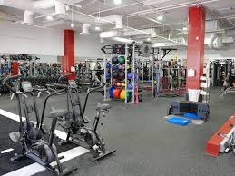 gyms open on thanksgiving iron fitness gym santa monica gym and brentwood gym training group