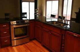 trendy kitchen replacement cost tags how much does it cost to