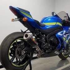 suzuki gsx r1000 back wallpapers 2017 suzuki gsx r1000 graves motorsports cat back slip on exhaust
