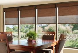 martin u0027s window coverings blinds shutters and draperies in