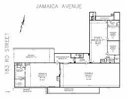 house plan websites marvellous best house plan websites contemporary ideas house