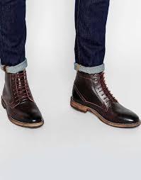 cheap men shoes frank wright brogue boots myimx08401679 cheap