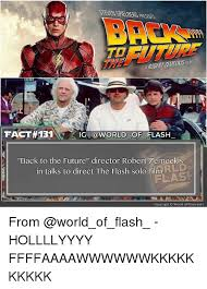 Back To The Future Meme - 25 best memes about back to the future back to the future memes