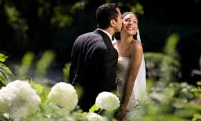 photography wedding 600x360px wedding photography wallpaper for pc 77 1463285344