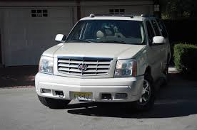 cadillac 2004 escalade 2004 cadillac escalade reviews and rating motor trend