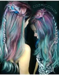 hair by tasha parker awesome turquoisehair by tasha parker asymmertricalhair