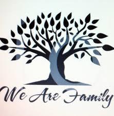family reunion website template eliolera com