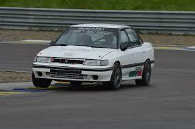 subaru car legacy fast 360 hp subaru legacy powerslides on track youtube