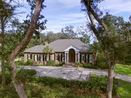 St Simons Cottage Rentals by St Simons Island Homes For Sale