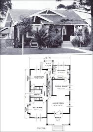 craftsman house floor plans sears houses floor plans archives propertyexhibitions info