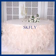 pale pink table cover cl010g nice wedding 6ft rectangle 90 132 light pink pale pink