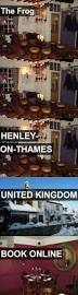 Flagged Hotel Definition Best 25 Henley On Thames Ideas On Pinterest House Used In