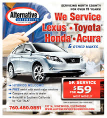 lexus suv depreciation mod weekend auto