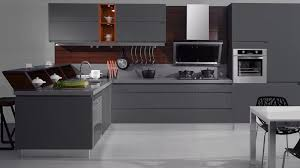 best kitchen cabinets in vancouver buying in stock kitchen cabinets in portland or wong s