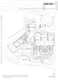 Second Empire House Plans Auditorium Lobby Plan Google Search Tai Pei Project Pinterest