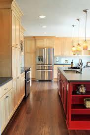 kitchen room distressed black kitchen cabinets distressed black