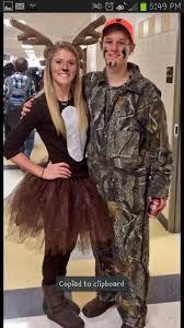 Couples Halloween Costume 60 Cool Couple Costume Ideas Hative