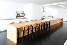 oversized kitchen islands kitchen island fitbooster me