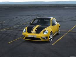 volkswagen beetle yellow volkswagen beetle gsr 2013 pictures information u0026 specs