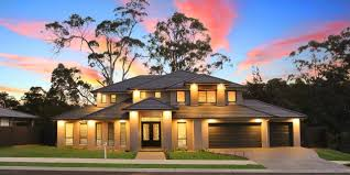 House Design Drafting Perth by Pyramid Design U0026 Drafting Draftsman U0026 Drafting Services Penrith