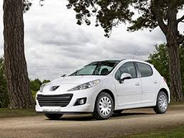 peugeot car hire europe italy car hire compare cheap italy car rental