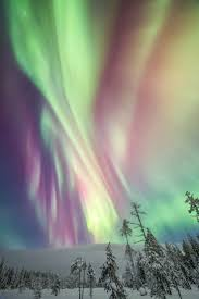 159 best northern lights aurora images on pinterest northern