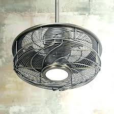 industrial style ceiling fans with light maneiro club