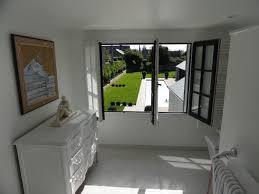 chambres d hotes dinard 35 chambre d hotes dinard chambre