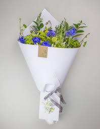 Affordable Flowers - large bunch florist wellington flower delivery wellington