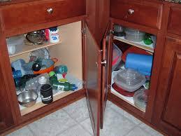 kitchen drawer and shelf organizer best home decor ideas image of shelf organizer interior