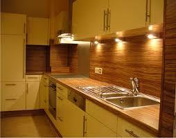 küche neu gestalten küche neu gestalten igamefr
