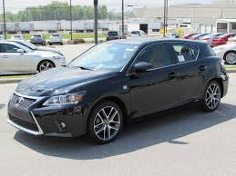 lexus hatchback 2016 2014 lexus ct200h f sport start up exhaust and in depth review