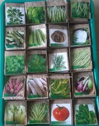 organic garten online garden store organic vegetable seeds grow b