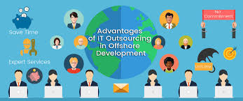 advantages of it outsourcing in offshore development 1 1 jpg
