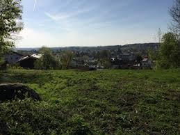 Freibad Bad Feilnbach Grundstück Zum Verkauf Landkreis Rosenheim Mapio Net