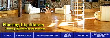 lovable laminate flooring liquidation flooring liquidators