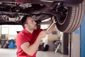lexus mechanic richmond va viking automotive foreign auto repair experts in chantilly va