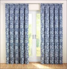 interiors 63 inch curtains window curtains curtains for sliding