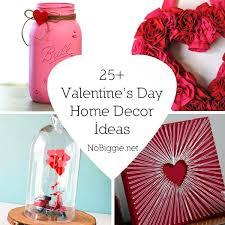 s day decorations for home country decorations home decor valentines day ideas